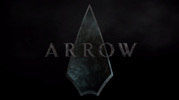 Arrow_title_card