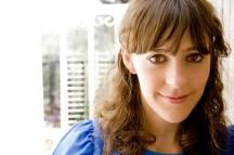 Abby Miller Caper