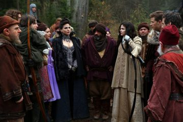 06_Witch-Hunt-Heroes-Meet