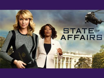 State of Affairs Picture Logo