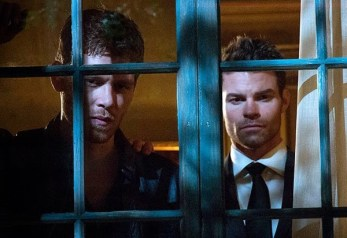 originals-rebirth-still