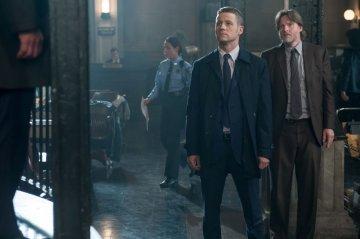 Gotham 1.12 buds12