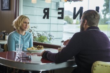 Bates Motel 3.05 The Deal lunchDATE