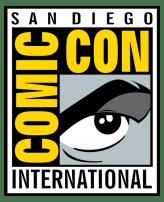 Comic-Con logo