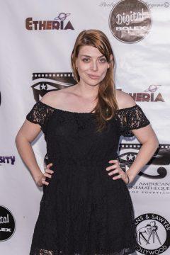 Etheria Film Night- Amber Benson1