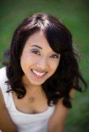 Maurissa Tancharoen-Whedon