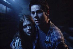 7742038_teen-wolf-holland-roden-teases-key-stiles_6c21a4d1_m