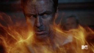 Teen_Wolf_Season_5_Episode_20_Apotheosis_Parrish_on_fire