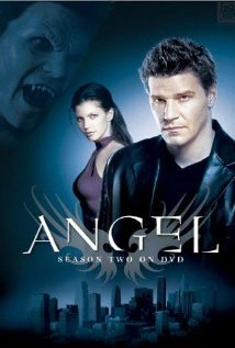 angel-have-you-now-b
