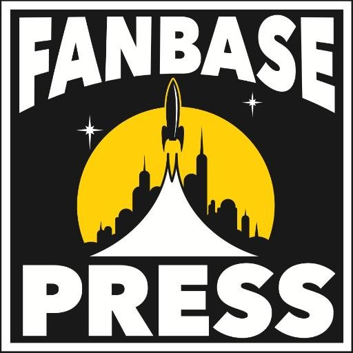 Fanbase Press