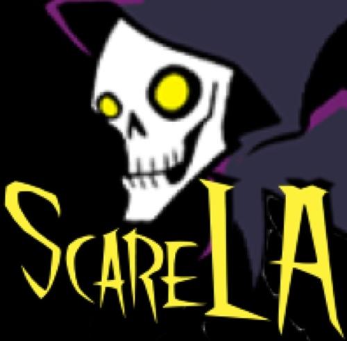 Scare LA