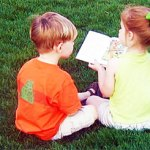 Children's Books Take On Disabilities