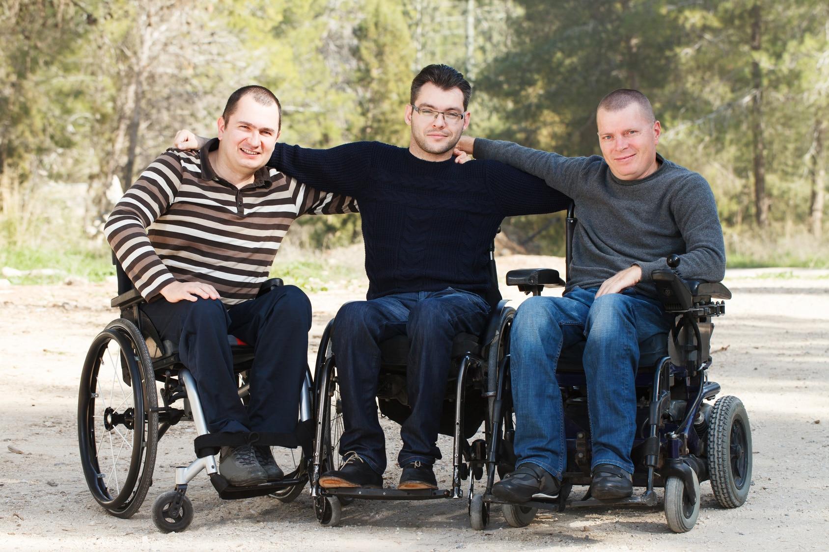 Luis guillermo quadriplegic sexual health