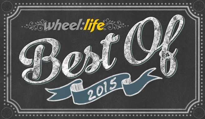 bestof2015 wheel:life