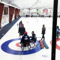 adaptive-curling-header