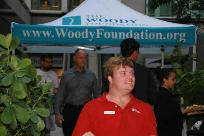 the-woody-foundation-7