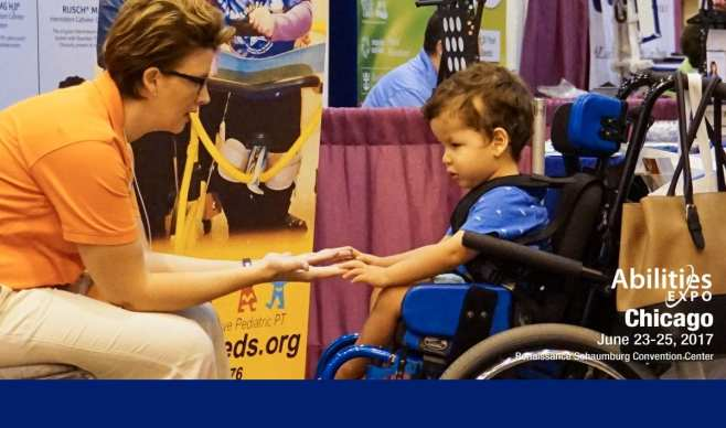abilities-expo-chicago-2017