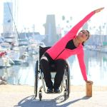 How the SCRS-IL Can Help You Live Independently