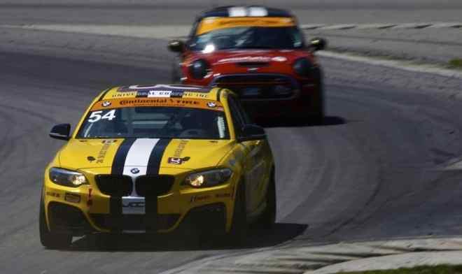 michael-johnson-racing-1