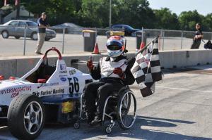 michael-johnson-racing-13