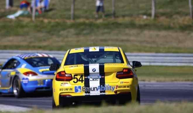 michael-johnson-racing-3