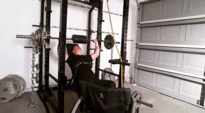 malaise-wheelchair-fitness5