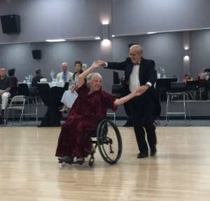 wheelchair-dance-organization-17