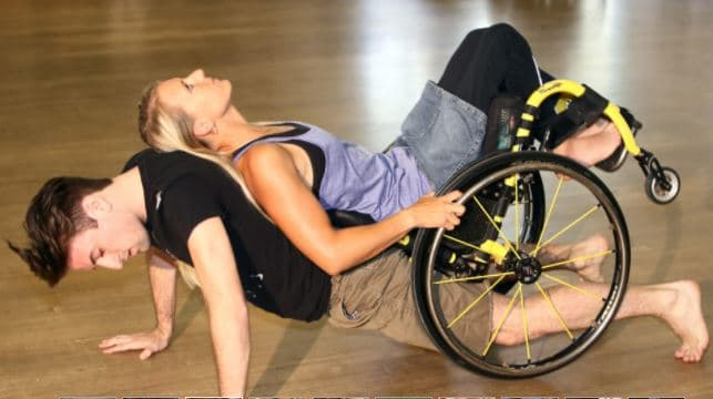 wheelchair-dance-organization-21