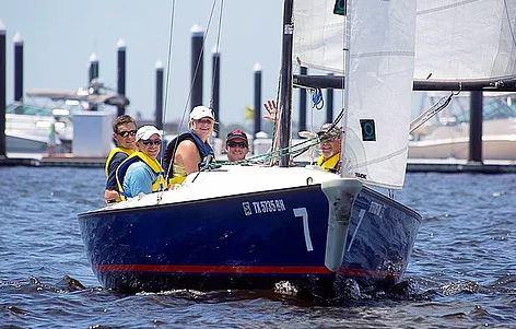 smooth-sailing-with-david-gaston12