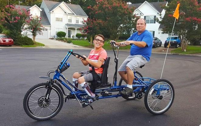 adaptive-bike2