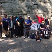 adaptive-climbing-10