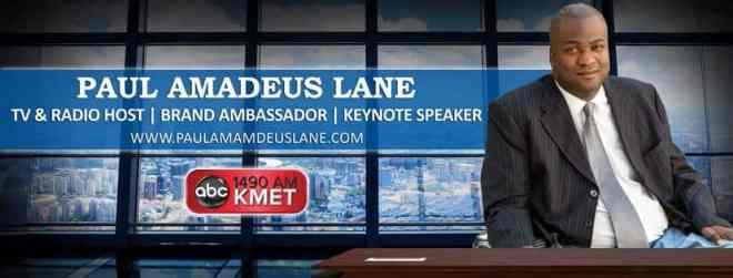 paul-amadeus-lane3