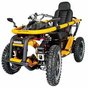 terrainhopper1