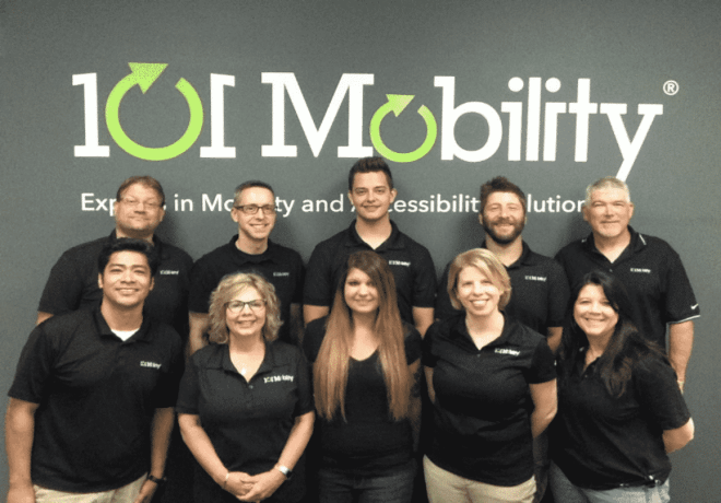 101mobility-chicago-team