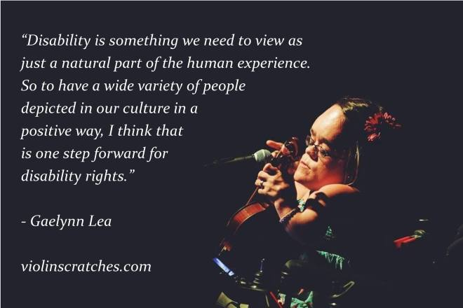 disability-rights-quote-gaelynn-lea