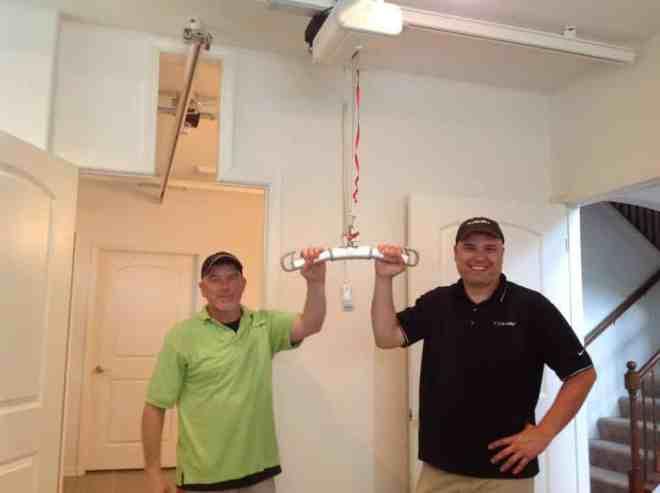 ceiling-lift