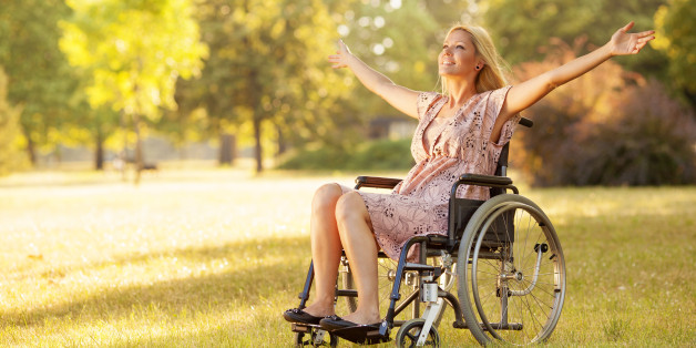 woman-wheelchair-outdoors