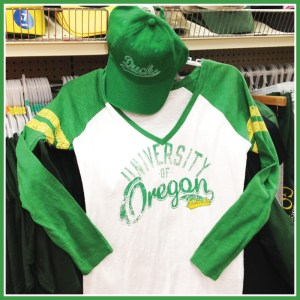 Apparel_Ladies_College-Ducks01