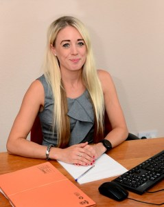 Laura Barton | Wheelers Solicitors Isle of Wight