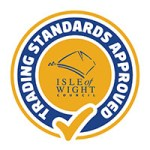 Isle of Wight Trading Standards Approved solicitors | Wheelers Solicitors