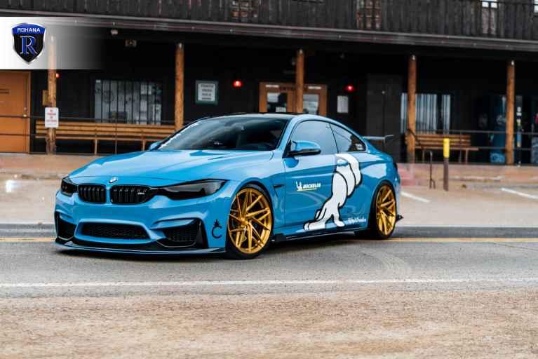 BMW-M4-Unibloc-RFG13-Empire-Gold-9