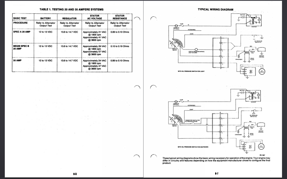 post 4321 0 12314100 1409702545?resize\\\\\\\\\\\\\\\=665%2C416 gm ignition module wiring diagram gandul 45 77 79 119 msd ignition box wiring diagram at bayanpartner.co