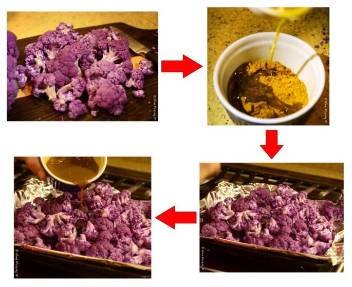 Cauliflower (JPG)