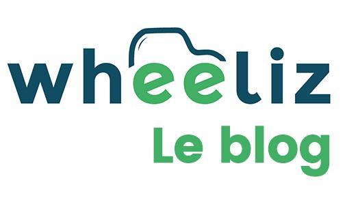 Wheeliz le blog
