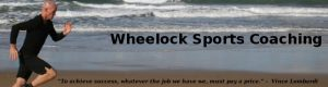 cropped-a-a-wheellock-bannernewtext2-2.jpg