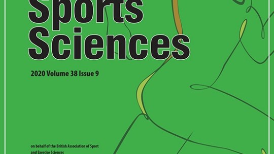 Patterns of training volume and injury risk in elite rugby union: An analysis of 1.5 million hours of training exposure over eleven seasons