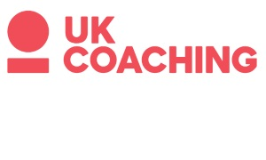 Coaching Behaviours from UK Coaching