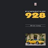 porsche 928-1