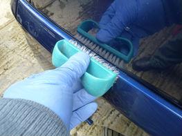 w-a tips keep it clean! 2