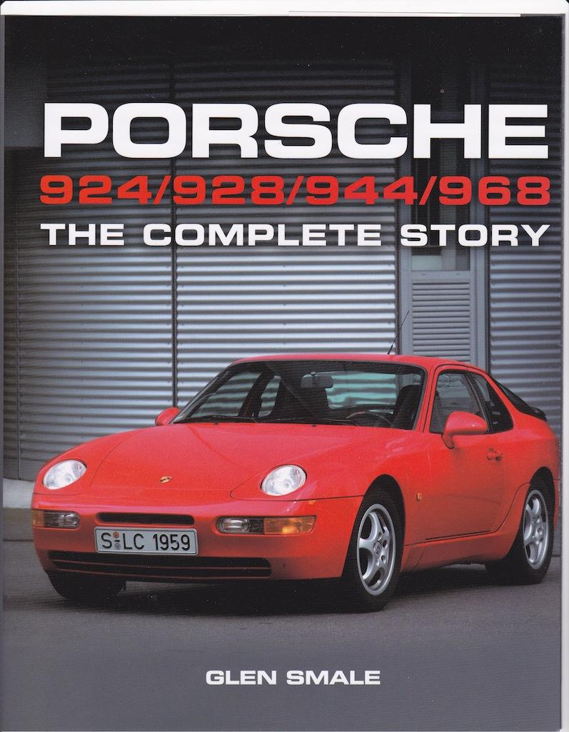 924-968 copy